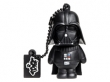 Tribe Star Wars Darth Vader 16 GB pen drive